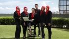 Company Profile Photographer Malaysia - AetosX (1)