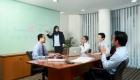 Malaysia Corporate Photographer - AetosX (4)