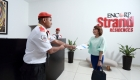 Malaysia Corporate Photographer - AetosX (8)