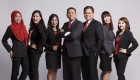 Malaysia Corporate Photographer - AetosX (9)