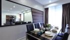 Malaysia Architecture Interior Photographer - AetosX (2)