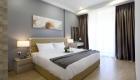 Malaysia Architecture Interior Photographer - AetosX (3)