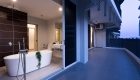 Malaysia Architecture Interior Photographer - AetosX (7)