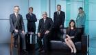 Corporate Photographer Malaysia - AetosX Visual (2)