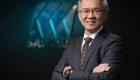 Corporate Photographer Malaysia - AetosX Visual (4)